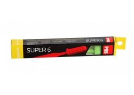 slide_super6.jpg